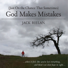 God-Makes-Mistakes